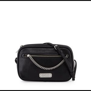 Marc by Marc Jacobs Crossbody